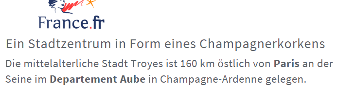 ChampagnerkorkenTroyes.png