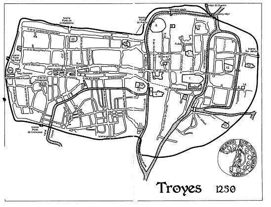 Troyes1250ausGiesFrancesundJosephklein.jpg