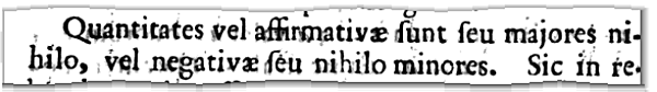 Newton-nihil-Null.png