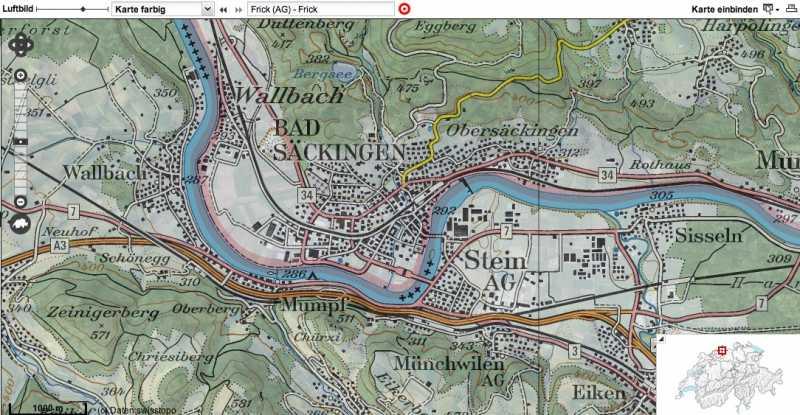 02-Vergleich-Topo-Swiss-Dufour-mit-aktueller-Karte-2013.jpg