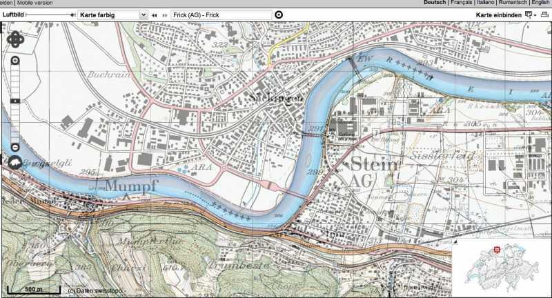 03a-Ueberlagerung-Frickkarte-mit-heutiger-Karte-2013.jpg