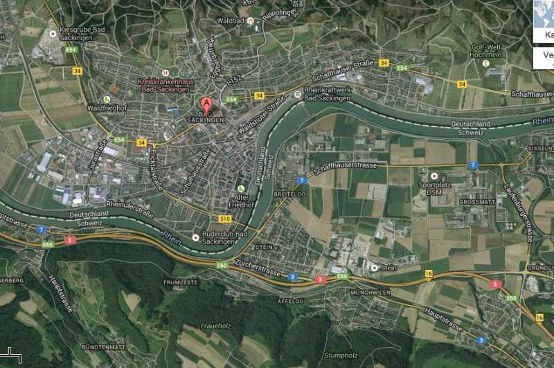 03b-Fridolininsel-Bad-Saeckingen-Googlemaps-wide.jpg