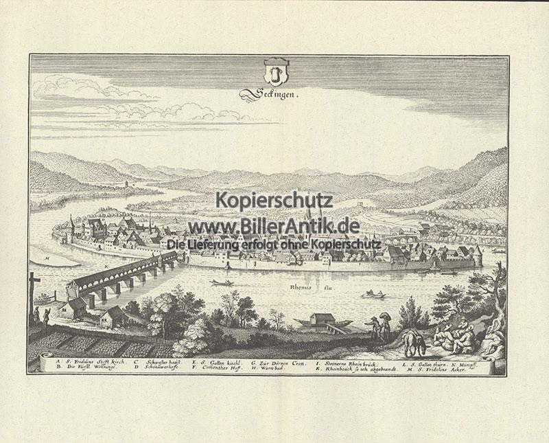 06-Fridolininsel-Bad-Saeckingen-Kupferstich-um-1600.jpg