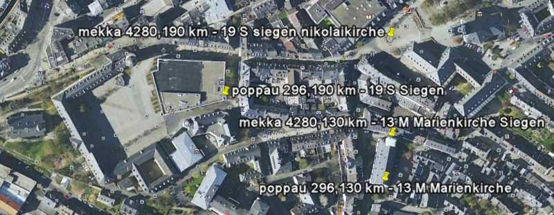 1siegenmarienkirche.jpg