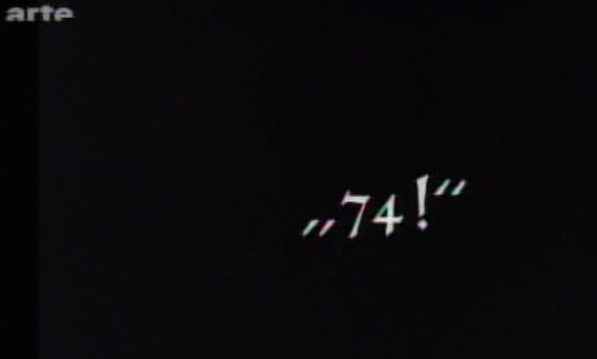 vlcsnap-2013-11-02-08h16m16s2424774.png