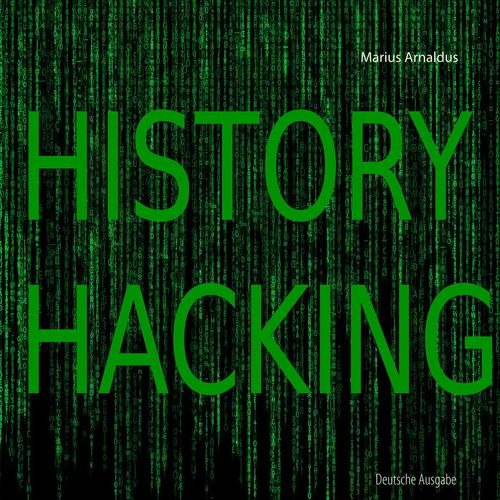 History_Hacking.jpg