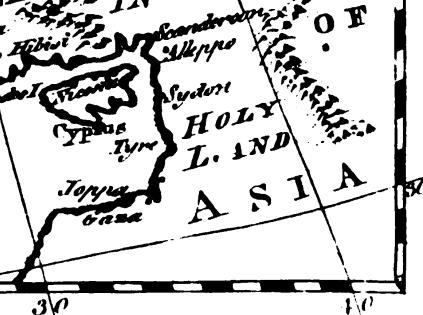 Britannica_1771_Bd2_LXXXVIII_a.png