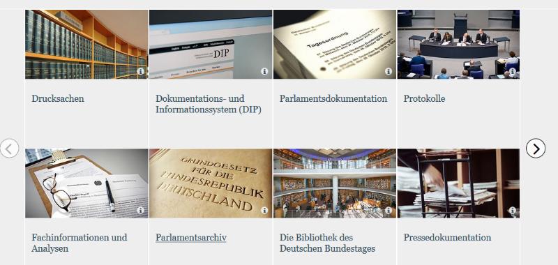 BundestagDokumente.png