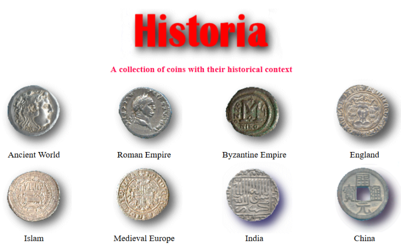 CoinsInHistory.png