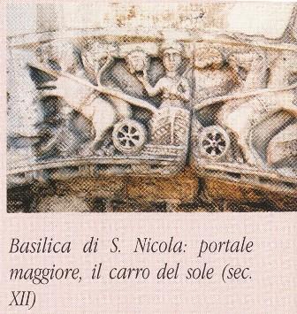 BAri_Nicola_Portale_Maggiore_1.jpg