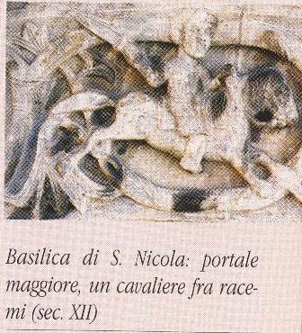 BAri_Nicola_Portale_Maggiore_2.jpg