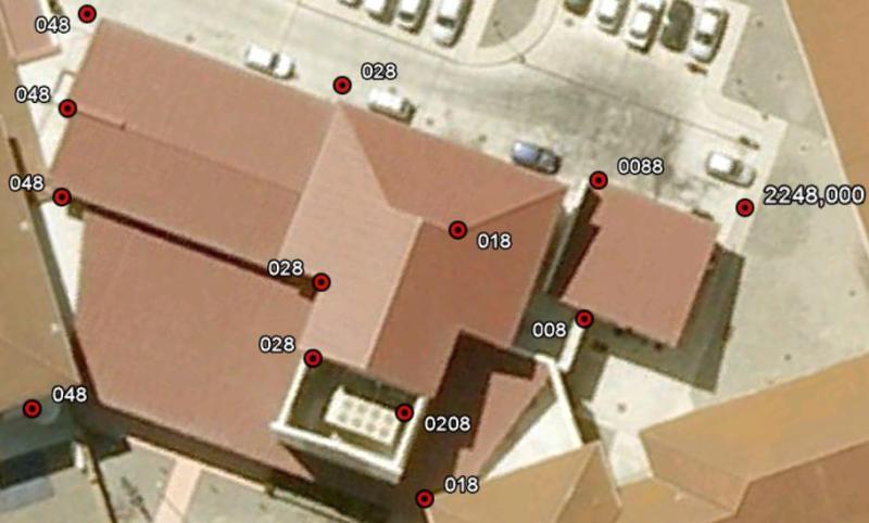 gibraltar_8-20111119.jpg