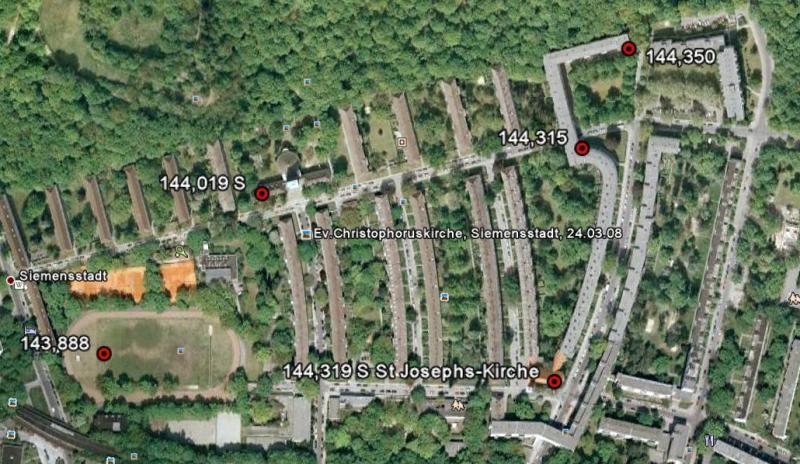 siemensstadt_web800-20111113.jpg